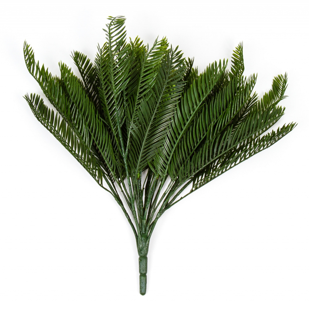 Artificiel - Cycas